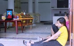 Thai phụ tử vong: Bệnh viện bồi thường 350 triệu đồng