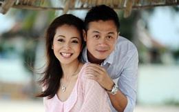 MC Anh Tuấn: Chàng trai đào hoa nhất nhì Việt Nam