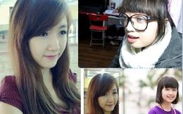 Những bản cover đình đám của các hotgirl xinh đẹp