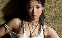 Hàng loạt sao nữ Hoa ngữ bị cưỡng bức khi đóng cảnh nóng