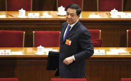 Bạc Hy Lai sẽ bị xét xử vì những tội danh gì?