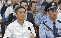 """Những phát ngôn của Bạc Hy Lai khiến quan tòa """"ngã ngửa"""""""
