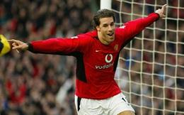 Bản tin tối 16/2: Inter muốn đưa Ruud van Nistelrooy trở lại sân cỏ