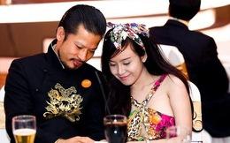 Bị coi là vết nhơ, Bà Tưng tuyên bố bất ngờ về Hùng Cửu Long