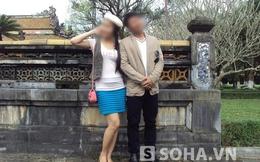 Vụ chém chết người yêu cũ: Hung thủ viết facebook sau khi gây án
