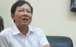 Hà Nội khiển trách TGĐ chơi golf đánh vào đầu nhân viên phục vụ