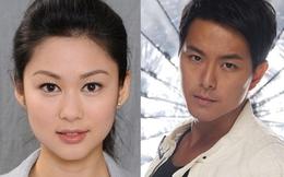 """10 diễn viên TVB tiềm năng sẽ """"đột phá"""" trong năm 2013"""