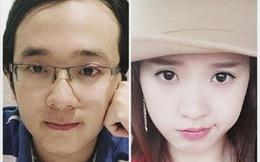 Chủ nợ đồng ý để Siu Black đi hát, lộ mặt em trai hot girl Mi Du