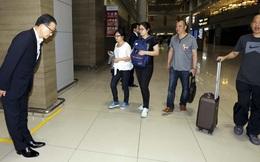 Đã xác định được danh tính hành khách Việt trên chuyến bay gặp nạn ở Mỹ