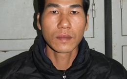 Thái Bình: Lời khai bất ngờ của hung thủ giết cả nhà người yêu