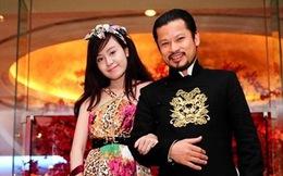 'Ông Tưng' Hùng Cửu Long bất bình lệnh cấm với Bà Tưng
