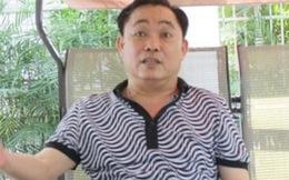 Bị sỉ nhục, ông Huỳnh Uy Dũng bật lại Chủ tịch Bình Dương