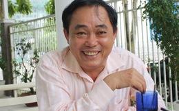 """""""Phản pháo"""" đại gia Huỳnh Uy Dũng"""