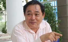 """Năm 2013: """"Nổ tung trời"""", ông Huỳnh Uy Dũng nổi hơn sao"""