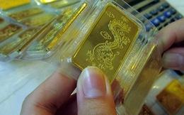 Hành dân vì cái bao bì vàng