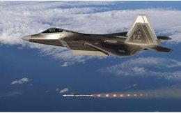 Mỹ 'trở lại' châu Á-TBD với hơn 1 vạn quả tên lửa