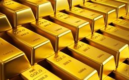 Kỳ án cảnh sát Đồng Nai tham nhũng gần... nửa tấn vàng
