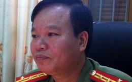 """Vụ án 10 năm: CA Bắc Giang thừa nhận """"đây là việc tày đình"""""""