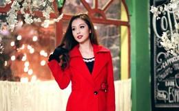 Jennifer Phạm liên tiếp trúng show lớn