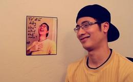 """Vlog của JVevermind: Nhạt, thưa, và... """"vay mượn""""!"""