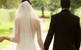 Con đẻ và con nuôi có được kết hôn?