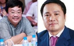 """Vốn hóa thị trường của tập đoàn Ma San """"bốc hơi"""" 9.622 tỉ đồng"""