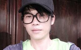 Bức ảnh 'trẻ trâu' của danh hài Hoài Linh