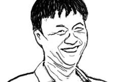 """Vụ """"xử phạt Đàm Vĩnh Hưng"""": Cấm... tè bậy!"""