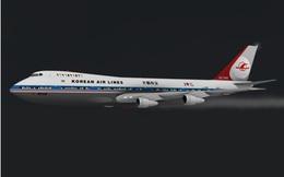 Bí ẩn máy bay Hàn Quốc bị bắn rơi trên không phận Liên Xô (II)