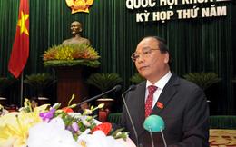 """""""Bảy ưu, sáu khuyết"""" của kinh tế - xã hội Việt Nam"""
