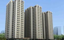 6 nghịch lý của thị trường bất động sản Việt Nam