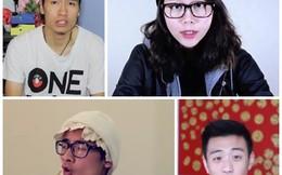 Những vlog ấn tượng và đáng xem nhất năm 2013