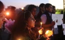 Vì sao cưỡng hiếp trở thành thảm nạn ở Ấn Độ?