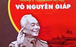 Clip Đại tướng Võ Nguyên Giáp trong mắt bạn bè quốc tế