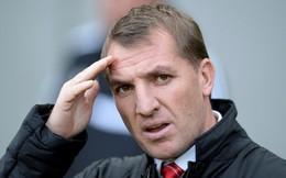 """Rodgers: Hãy """"mượn xe bus"""" của Mourinho để chống Man City"""
