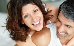 """Vì sao vợ chồng nên kiêng """"yêu"""" vào ngày thứ Ba?"""