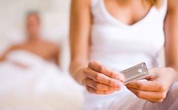 Mất cơ hội làm mẹ vì 'nghiện' tránh thai khẩn cấp
