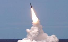 Những loại tên lửa đắt tiền nhất thế giới