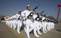 Sách Trắng quốc phòng Trung Quốc 2013 có gì đặc biệt?