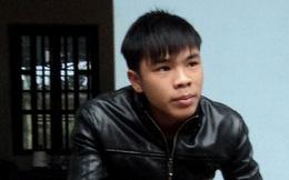 Vụ Trưởng khoa Nhi làm chết trẻ: Phòng khám âm thầm dỡ biển