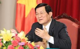 Chủ tịch nước yêu cầu minh oan cho người trở về sau 10 năm tù