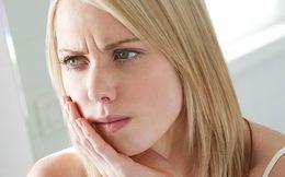 12 cách chữa viêm loét miệng khó tin của người Ấn Độ
