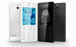 """""""Dế"""" giá rẻ chất lượng như smartphone cao cấp"""