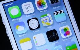 Những điều thất vọng từ sự kiện Apple