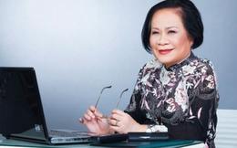Doanh nhân quyền lực nhất Châu Á: Tôi học tướng Giáp chớp thời cơ