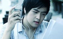Những ca khúc làm nên tên tuổi Wanbi Tuấn Anh (P1)