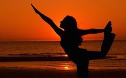 Cùng hòa mình vào vũ điệu thoát tục