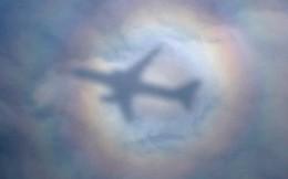 Hé lộ nguyên nhân 50 máy bay biến mất bí ẩn khỏi màn hình radar