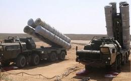 Nga tập trận quy mô lớn với tên lửa bị cáo buộc bắn rơi MH17
