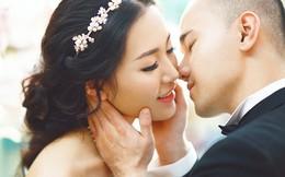 Những nam đại gia Việt có vẻ đẹp khiến phái nữ 'ngất ngây'